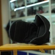 Чехол для фотокамеры DSLR неопреновый CADEN
