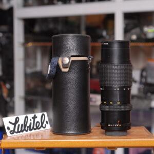 МС Гранит 11-м 80-200 mm f/4.5